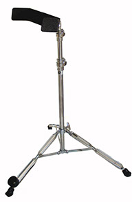 bsx bass tri-pod stand for allegro or t bass